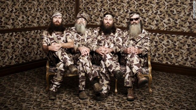 131219131551-01-duck-dynasty-horizontal-gallery